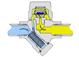 Термостатические конденсатоотводчики